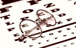 De Rijdende Opticien is gediplomeerd, ervaren en gewaardeerd